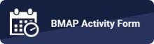 BMAP Activity Form