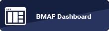BMAP Dashboard