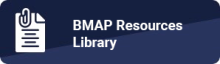 BMAP Resources Library